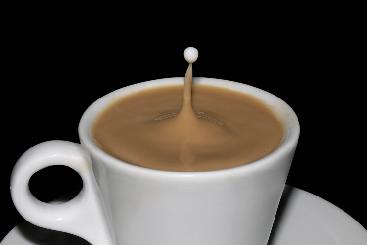 coffee-with-milk-2
