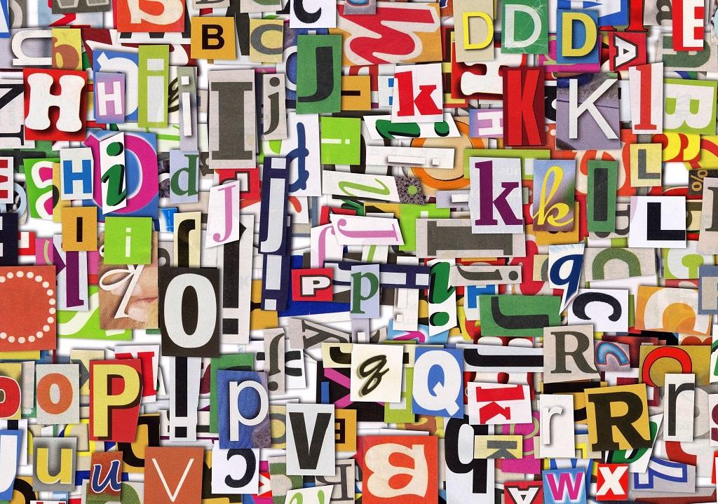 английский для малышей, английский с пеленок, дети-билингвы