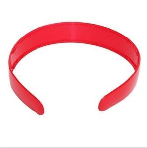 Hair_Band_Red