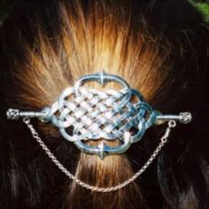 hair_slide