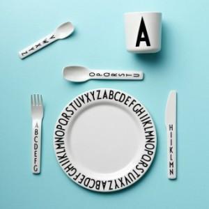 глоссарий о еде на французском